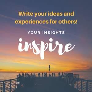 dgc_inspire.png