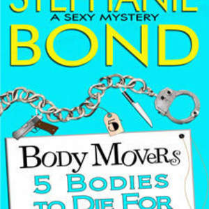 Body-Movers-Book-5-Final.jpg