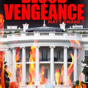 Blood-Vengeance-v3.jpg