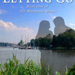 Letting-Go-Cover-Final.jpg