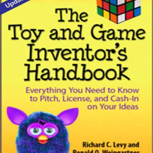 Toy-Inventor_s-Handbook.jpg