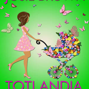 Totlandia-Book-3-Spring-Apple.jpg