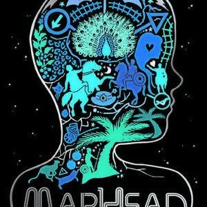 MapHead_COV.jpg