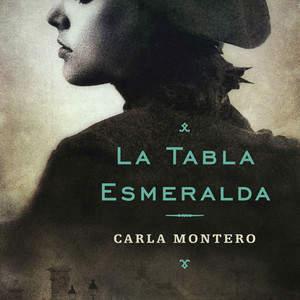 La-Tabla-Esmeralda.jpg