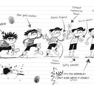 DennisTheMenace_BeanotownBattle7.jpg