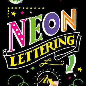 NeonLettering_BOOK.jpg