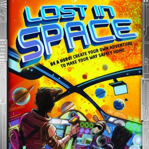 SQ_LostInSpace_COV.jpg