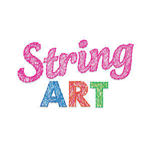 StringArt_TYPOGRAPHY.jpg