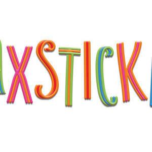 Wasxstickles.jpg