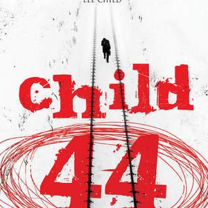 child_44_Front_7.jpg