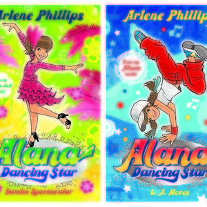 ALANA_COVERS_1and2.jpg