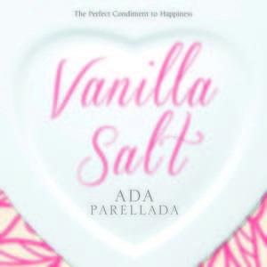 vanilla_5_no_stars_2.jpg