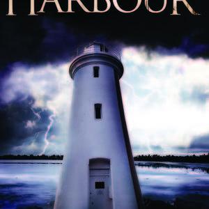 harbour_2_b.jpg