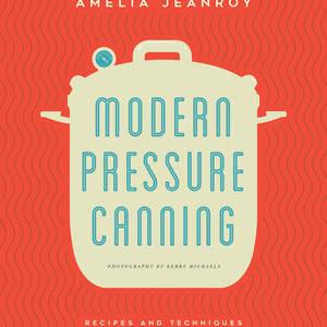 Modern_Pressure_Canning_4.jpg