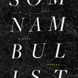 Somnambulist_Cover_2.jpg