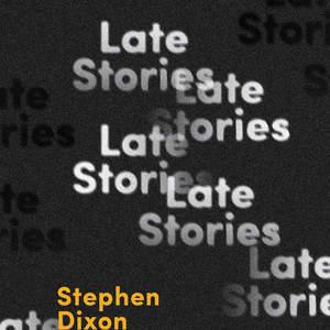 Late_Stories.jpg