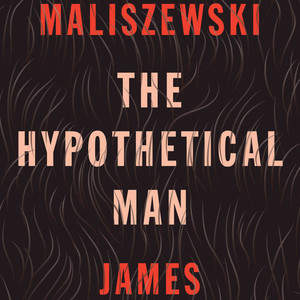 Hypothetical_Man.jpg