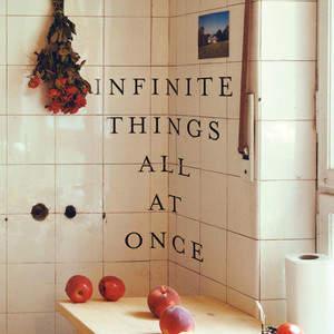 Infinite_Things_All_At_Once.jpg