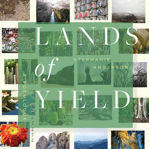 Lands_of_Yield_Front.jpg