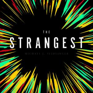 Strangest_Front.jpg
