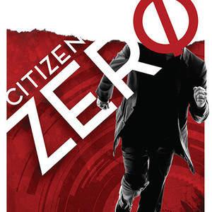 citizenzero.jpg