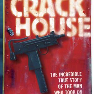 crack_house.jpg
