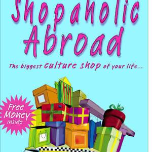 Shopaholic_Abroad_.jpg
