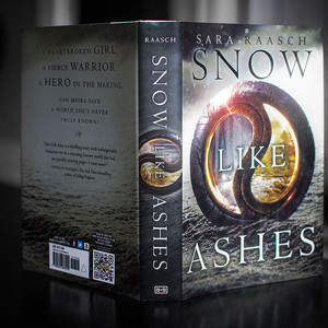 Snow-Like-Ashes-Book-Cover-By-Jeff-Huang-Photo-5.jpg