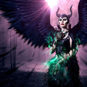 Maleficent-By-Jeff-Huang-Calvin-Hollywood.jpg