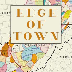 edge-of-town_round2.jpg