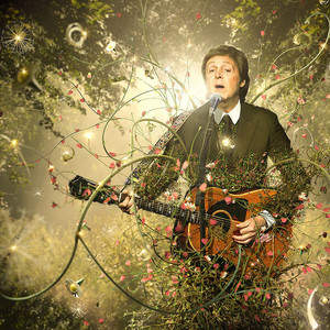 54th-Annual-Grammy-Awards-Paul-McCartney-Artwork.jpg