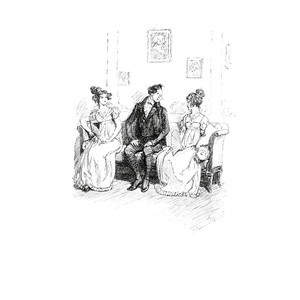 On_the_Sofa_with_Jane_Austen10.jpg