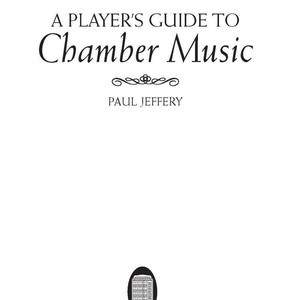 A_Player_s_Guide_to_Chamber_Music_Page_03.jpg