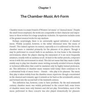 A_Player_s_Guide_to_Chamber_Music_Page_11.jpg