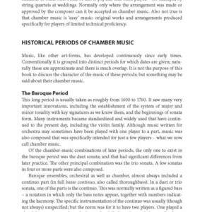 A_Player_s_Guide_to_Chamber_Music_Page_13.jpg