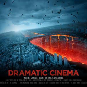 EMI-Music-Label-Album-Art-KPM-Dramatic-Cinema.jpg