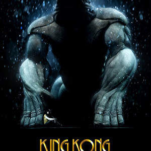 King-Kong-The-Musical-By-Jeff-Huang-The-Fifth-Order.jpg