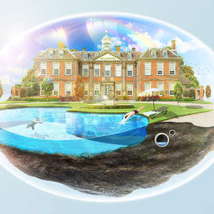 LateRooms-Bubble-Worlds-Ad-Spa-Hotel.jpg