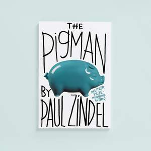 Pigman_Cover2.png