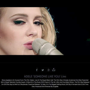 paul-dugdale-director-website-adele-live-albert-hall.jpg