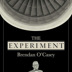 the-experiment-cover-design.jpg