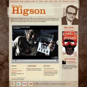 charlie-higson-author-website-young-bond-the-enemy-the-dead.jpg