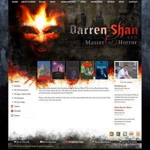 darren-shan-author-website-design-author-2.jpg