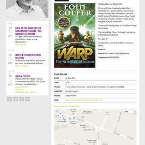 wessex-childrens-book-festival-eoin-colfer-author.jpg
