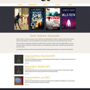 the-ampersand-literary-agency-website-homepage-design.jpeg