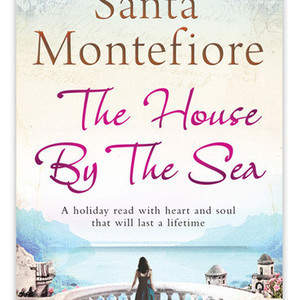 House_By_The_Sea_PBB_1.jpg