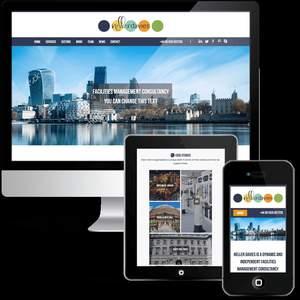 portfolio-responsive.png