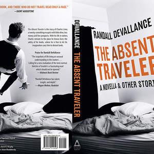 absent-traveler.jpg