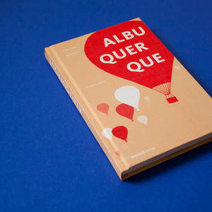 carolinrauen_albuquerque_01.jpg
