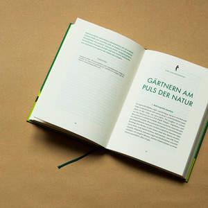 carolinrauen_gaertnern_03.jpg